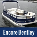 Encore Bentley Pontoon Boats