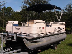 10 Things to Remember When Purchasing a Pre-Owned Boat