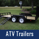 ATV Trailers For Sale