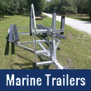 Kayak Trailers For Sale