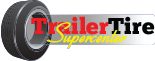 Buy Trailer Tires Online at Trailer Tire Super Center