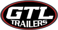 Purchase Factory Direct Enclosed Trailers at GTL Trailers