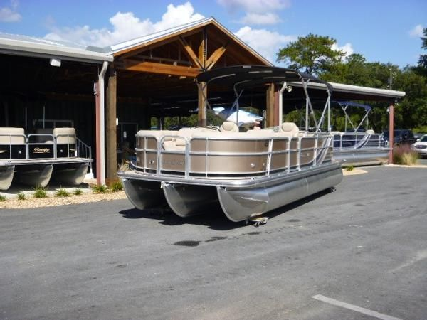 New and Used Boats for Sale in Florida