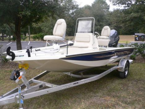 Boat Buying: New or Pre-Owned?