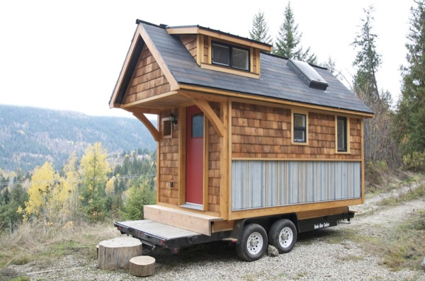 pretty tiny house trailers.  NOTICE Gulf To Lake Sales is a dealer of Triple Crown trailers does not build manufacture or assemble Tiny Houses House Trailer Frames to Marine and Trailers