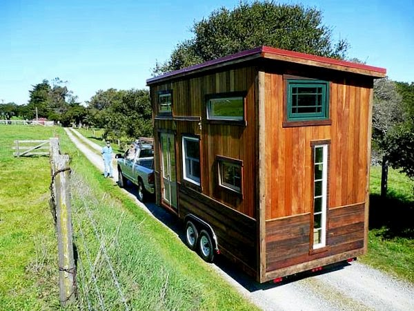 Tiny house trailer frames gulf to lake marine and trailers for Small homes built on trailers