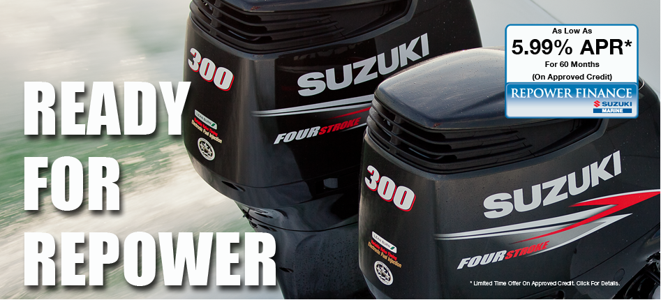 Suzuki Re Power As Low As Financing Available