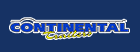 Continental Marine Trailers